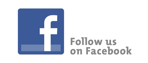 iMAP facebook page