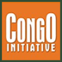 Congo Initiative - Being Transformed to Transform