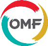 OMF - God's Heart for the Nations