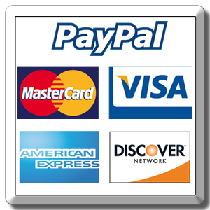 paypal - the safer way to pay