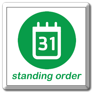 standing order download